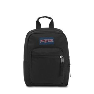 352L-Jansport-Lancheira-Big-Break-Black-008-Variacao1