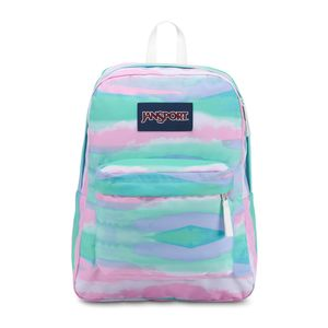 T501-JanSport-Superbreak-CloudWash-59C-Variacao1