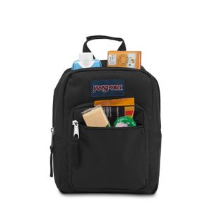 352L-Jansport-Lancheira-Big-Break-Black-008-Variacao4