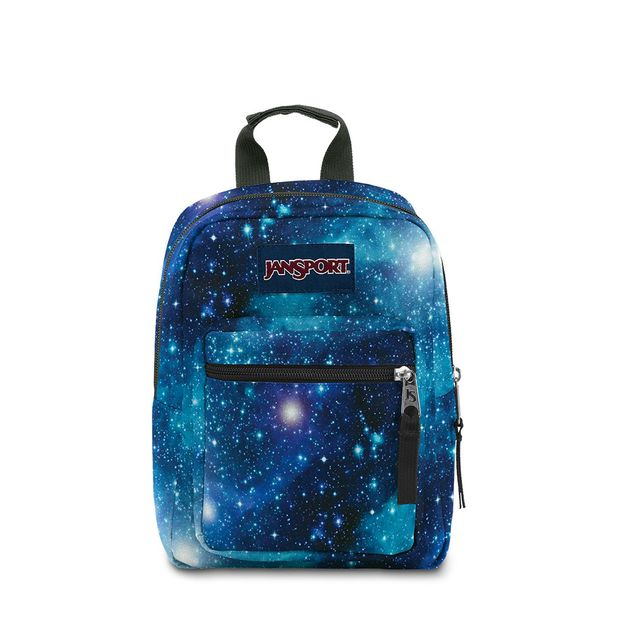 352L-Jansport-Lancheira-Big-Break-Galaxy-31T-Variacao1