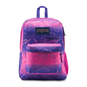 3EN2-Jansport-Digibreak-OmbreSplash-40Q-Variacao1