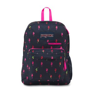 3EN2-Jansport-Digibreak-SeaHorse-48H-Variacao1