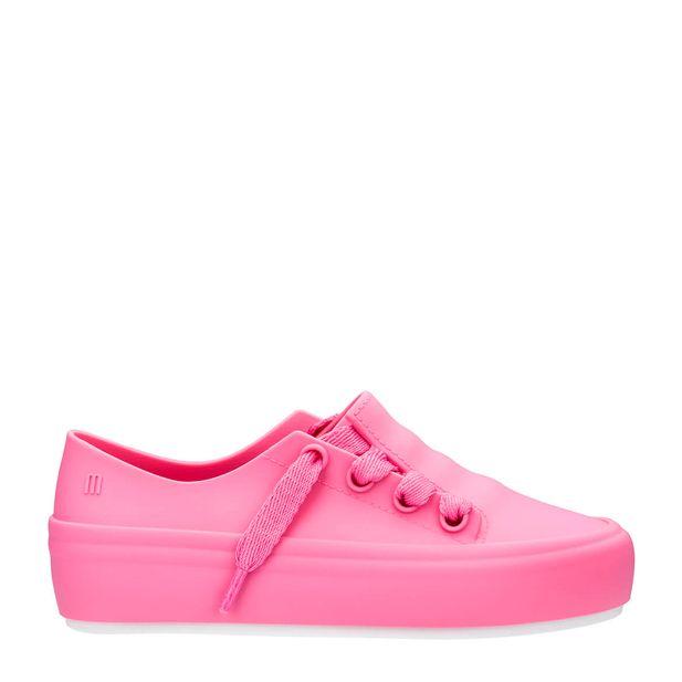 32338-Melissa-Ulitsa-Sneaker-RosaBranco-Variacao1
