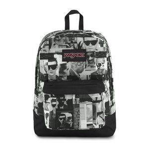 T60G-JanSport-Black-Label-Superbreak-BadBoys-49D-Variacao1