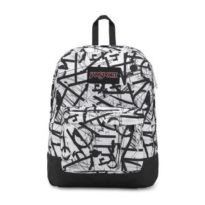 T60G-Jansport-Black-Label-Superbreak-BrokenLanguage-4D2-Variacao1