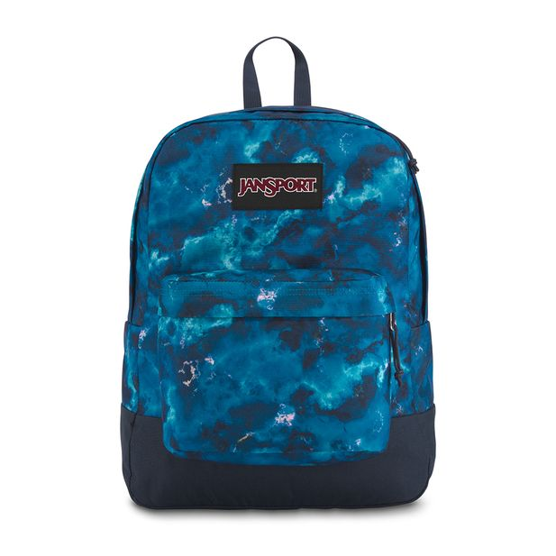 T60G-JanSport-Black-Label-Superbreak-MarbleSkies-4F1-Variacao1