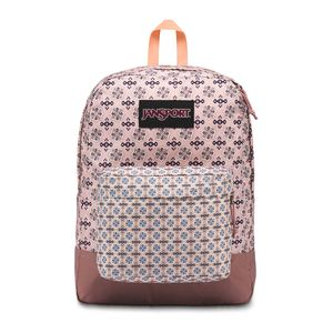 T60G-JanSport-Black-Label-Superbreak-BohoBlock-4P0-Variacao1