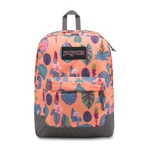 T60G-JanSport-Black-Label-Superbreak-SherbertBotanical-4T2-Variacao1