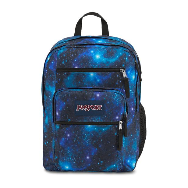 TDN7-Jansport-Big-Student-Galaxy-31T-Variacao1