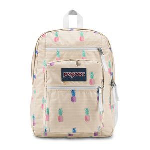 TDN7-Jansport-Big-Student-PineapplePunch-48L-Variacao1