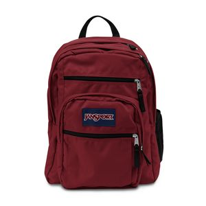 TDN7-Jansport-Big-Student-VikingRed-9FL-Variacao1