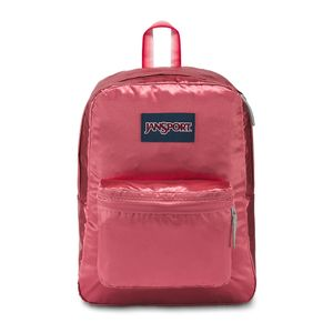 TRS7-Jansport-High-Stakes-SlateRose-46Z-Variacao1