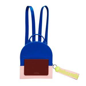 34167-Melissa-Essential-Back-Pack-AzulRosa-Variacao1