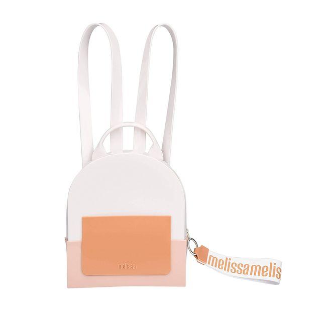 34167-Melissa-Essential-Back-Pack-BrancoBege-Variacao1