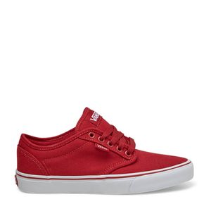 VN-3FVNBW0XB05GH00-Vans-WM-Atwood-Canvas-RedWhite-Variacao1