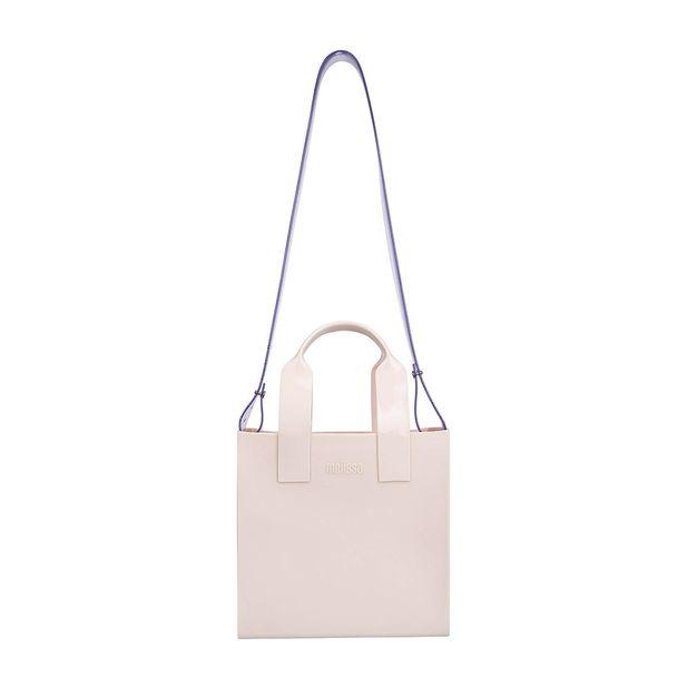 34168-Melissa-Essential-Tote-Bag-BegeVidro-Variacao1