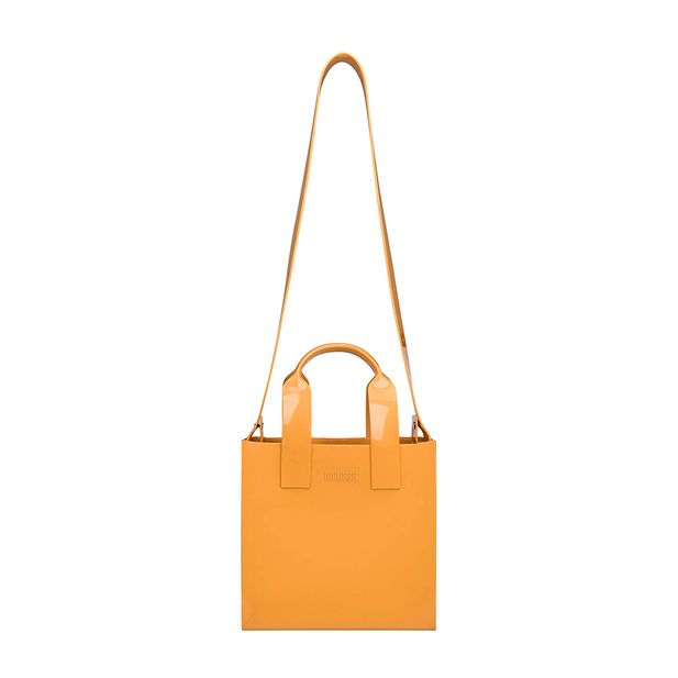 34168-Melissa-Essential-Tote-Bag-CarameloOpaco-Variacao1
