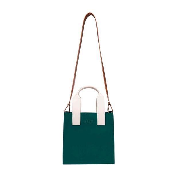 34168-Melissa-Essential-Tote-Bag-VerdeBegeMarrom-Variacao1