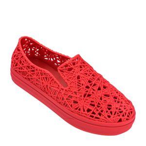 32599-Melissa-Campana-Sneaker-VermelhoIntensoDoch-Variacao3