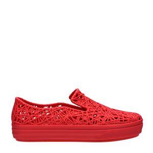 32599-Melissa-Campana-Sneaker-VermelhoIntensoDoch-Variacao1