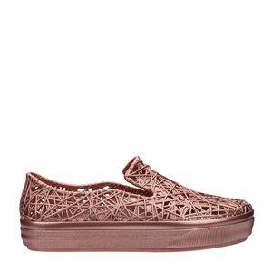 32599-Melissa-Campana-Sneaker-RosaMetalizado-Variacao1
