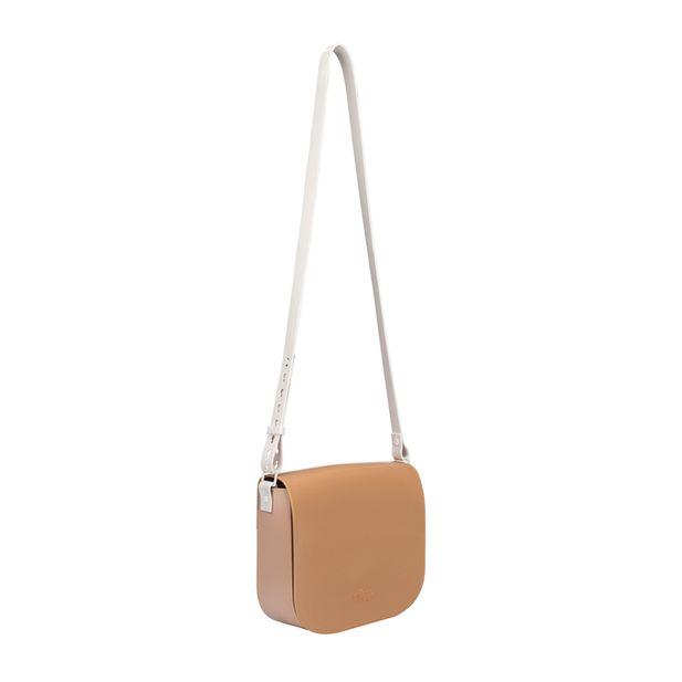 34133-Melissa-Essential-Shoulder-Bag-BegeBranco-Variacao3