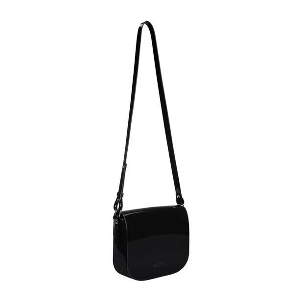 34133-Melissa-Essential-Shoulder-Bag-PretoOpaco-Variacao3