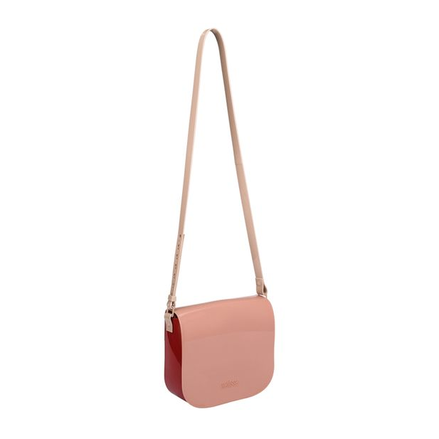 34133-Melissa-Essential-Shoulder-Bag-RosaVermelhoBege-Variacao3
