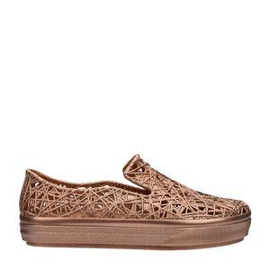 32599-Melissa-Campana-Sneaker-OuroMetalizado-Variacao1