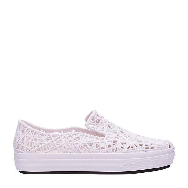 32599-Melissa-Campana-Sneaker-BrancoPreto-Variacao1