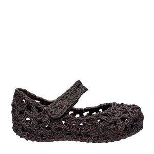 32419-Mini-Melissa-Campana-Crochet-VidroGlitterMulticor-Variacao1