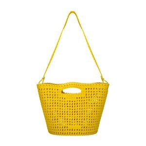 34143-Melissa-Campana-Crochet-Bag-AmareloOuro-Variacao1