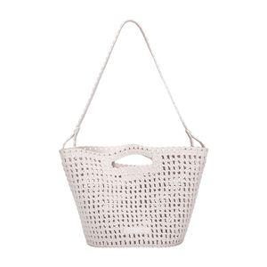 34143-Melissa-Campana-Crochet-Bag-BrancoCoco-Variacao1