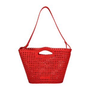 34143-Melissa-Campana-Crochet-Bag-VermelhoIntenso-Variacao1