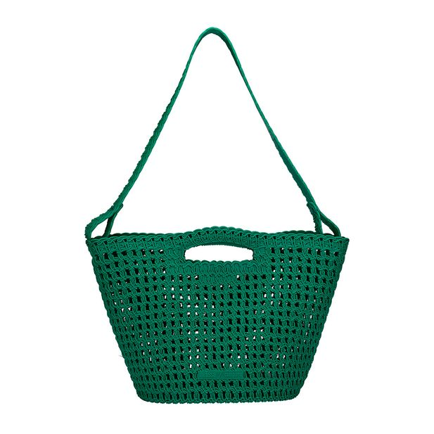 34143-Melissa-Campana-Crochet-Bag-VerdeUltramar-Variacao1