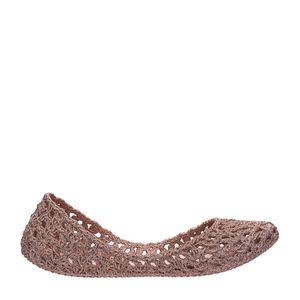 32246-Melissa-Campana-Crochet-RosaGlitter-Variacao1