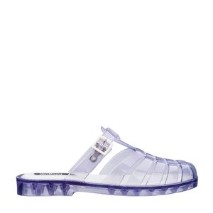 32549-Melissa-Possession-Babouche-VidroTransparente-Variacao1