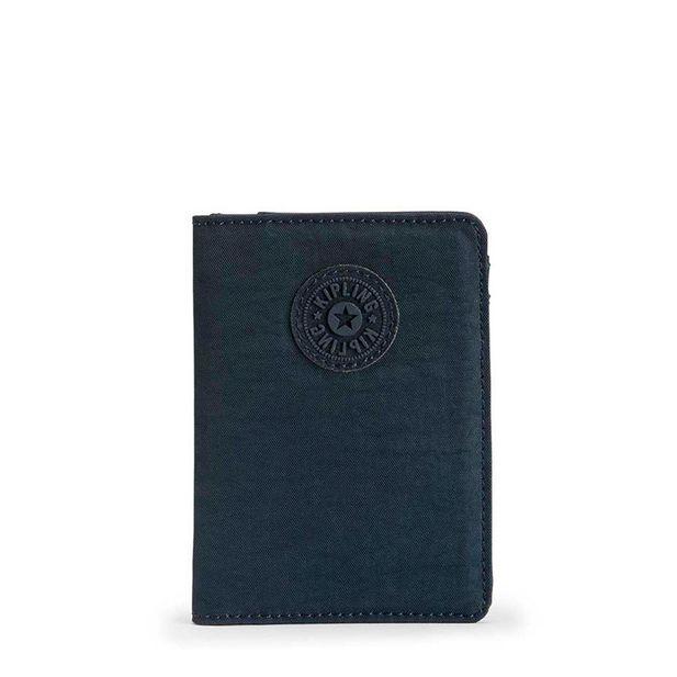13256-Kipling-PassPort-TrueNavy-H66-Variacao1