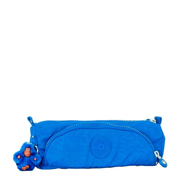 09406-Kipling-Cute-BrokenBlue-65F-Variacao1
