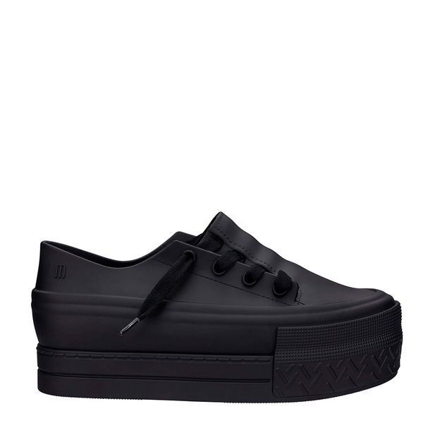 32556-Melissa-Ulitsa-Sneaker-Platform-PretoOpaco-Variacao1