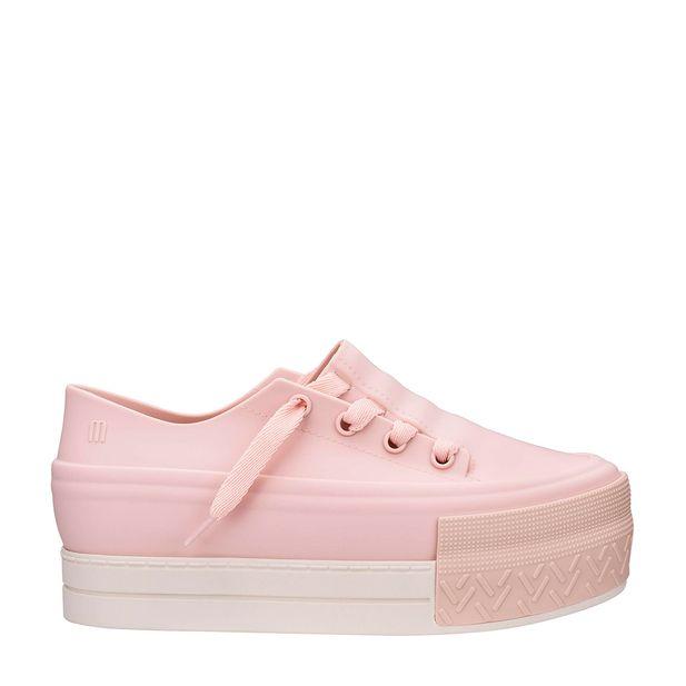 32556-Melissa-Ulitsa-Sneaker-Platform-RosaBege-Variacao1