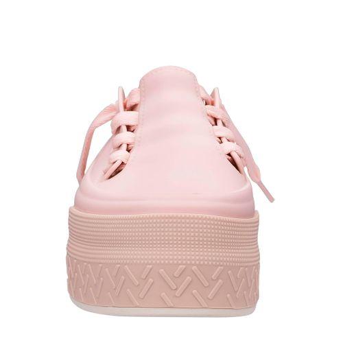14078824d4 ... 32556-Melissa-Ulitsa-Sneaker-Platform-RosaBege-Variacao1 ...
