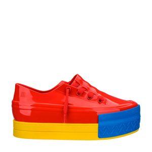 32556-Melissa-Ulitsa-Sneaker-Platform-VermelhoAmareloAzul-Variacao1