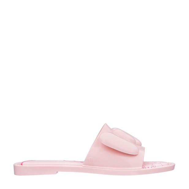 32616-Melissa-Slipper-Hello-Kitty-RosaTule-Variacao1