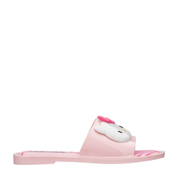 32616-Melissa-Slipper-Hello-Kitty-RosaBranco-Variacao1