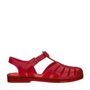 32408-Melissa-Possession-VermelhoTransparente-Variacao1