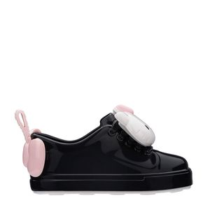 32613-Mini-Melissa-Be-Hello-Kitty-PretoBrancoRosa-Variacao1