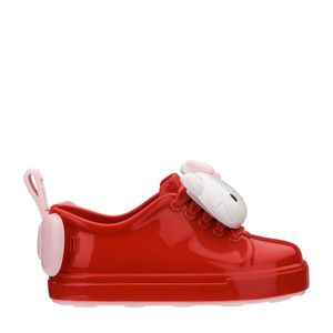 32613-Mini-Melissa-Be-Hello-Kitty-VermelhoBrancoRosa-Variacao1