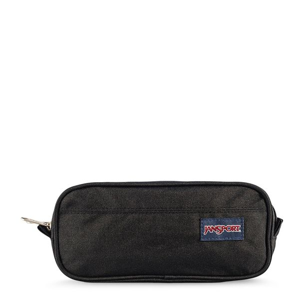 T49C-Jansport-Large-Acessory-Black-008-Variacao1