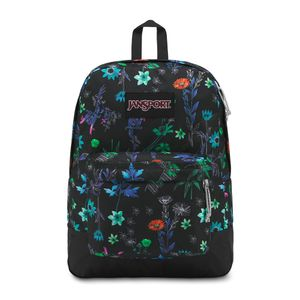 T60G-Jansport-Black-Label-Superbreak-GhostGarden-4D3-Variacao1
